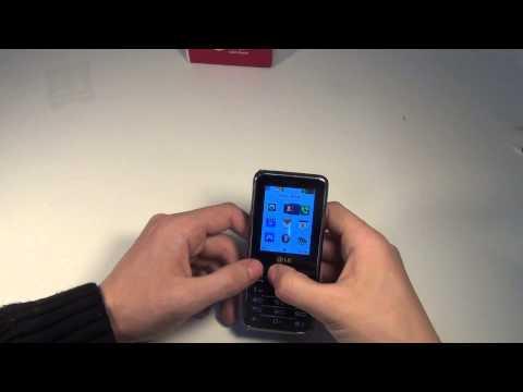 Купить кнопочные телефоны, низкие цены на мобильные