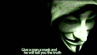 #Anon #NewZ COMBINEDSYSTEMS HIT BY ANONYMOUS ON ANNIVERSARY BAHRAIN UPRISING.
