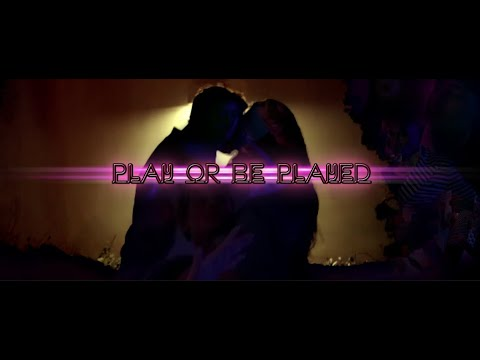 🔥💔💘 V-Day :: Play or Be Played 💘💔🔥 A Romance of Today DIRECTED BY CREATURES PICTURES LA 🍫🌹Kaynak: YouTube · Süre: 5 dakika1 saniye