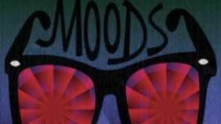Moods - STIMULUS
