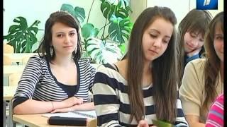 Русские бояться говорить на эстонском языке?