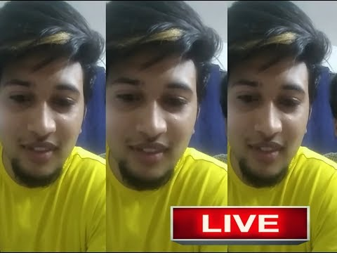 Live Rishad nk with friends | Emirates modeling company | Ri