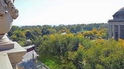 424 W. Diversey - Chicago Apartment Tour - BJB Properties
