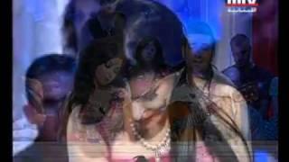 أغنية حزينة جدا تبكي الحجر - YouTube.flv