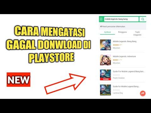 tempat-download-aplikasi-game-selain-di-playstore-terbaru-✨