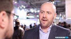 Andreas Heyden von DFL Digital Sports bringt die Bundesliga digital in die Welt