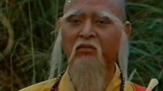 Old  kungfu movies ( Rare Movie )