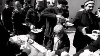 MKA East Ijtema 2012 teaser trailer
