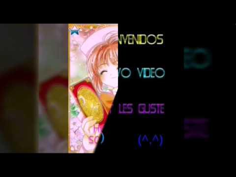 descargar-musica-mp3-y-vídeos-mp4.-(-clipconverter-)-.