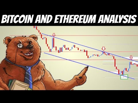 bitcoin-and-ethereum-drop-continues-(time-to-buy?)