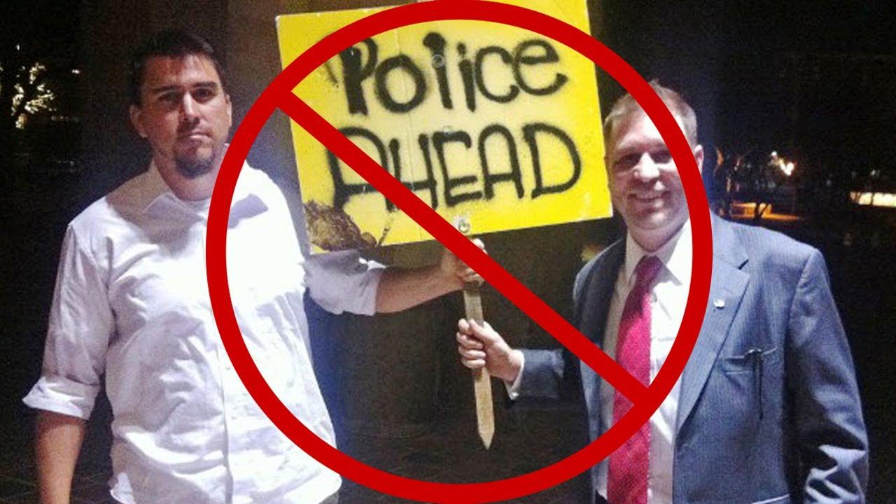 CT Politics: Speeding ticket written off as political expense