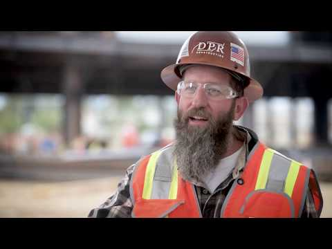 Search Results | DPR Construction