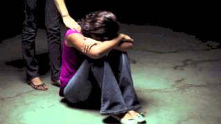 Substance Abuse: A Young Adult Perspective