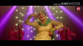 Sangli sangli full songs in hd 720p orignal