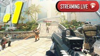 Ballistic Overkill Gameplay: New PvP Shooter 2017! - Walkthrough Ballistic Overkill PC
