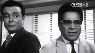 فيلم مراتي مدير عام 1966   YouTube2