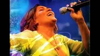 Lissete Acosta Vine a adorarte (en vivo)