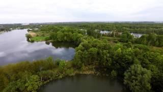 Калининград питьевые озёра(Калининград питьевые озёра., 2015-05-17T00:08:05.000Z)