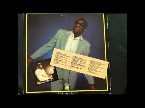 Ray Charles - Love and Peace (full album)