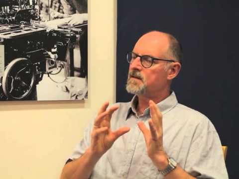 Gary Barkhuizen - Narrative research in Applied Linguistics 2/3