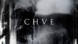 CHVE 'Le Petit Chevalier' Music Video