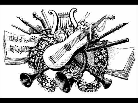 Jenny from the block (instrumental)