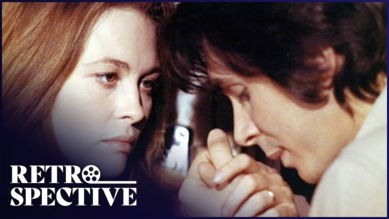 Download Spy Espionage Full Movie | Death Scream aka The Deadly Trap (1971) | Retrospective