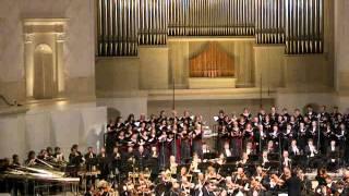 O.Kozlovsky - Requiem - XII. Requiem aeternam