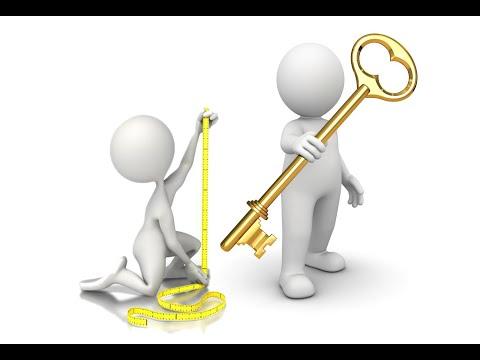 Как продлить срок действия закрытого ключа электронной подписи