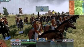 Война и Мир 2 серия. Прохождение Napoleon: Total War