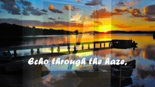Sometimes (In the Morning) Lyrics-Jonathan Edwards