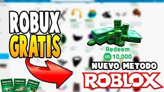 FREE ROBUX HACK ? HOW TO HAVE THOUSANDS OF ROBUX FREE IN ROBLOX