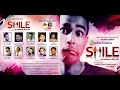 THE SMILE 2017  Latest short film  by FREEDOM PRODUCTION Mp3