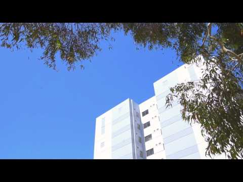 Crib Creative presents 77/188 Adelaide Terrace, East Perth