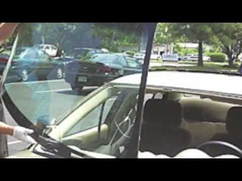 mobile auto glass replacement Long Island, NY, NJ, CT 631-676-2312