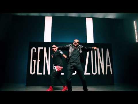 Tu Me Quemas Dance Dance Remix by AtellaGali