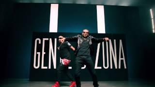 Tu Me Quemas Dance Dance Remix by A...