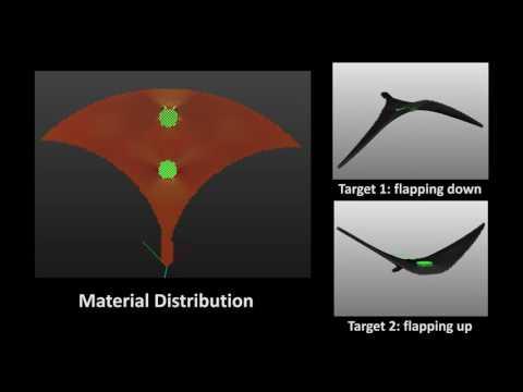 0 - MIT-Forscher entwickeln Software zur Topologieoptimierung von 3D-gedruckten Objekten