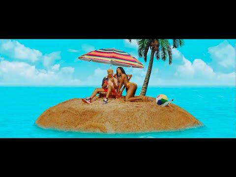 Reminisce - Ogaranya feat. Fireboy DML (Official Music Video)