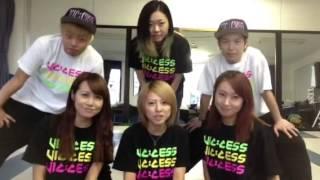 2014.10.4 VIC:CESS 3rdワンマンライブ 【VIC' SHOW TIME】 start 18:00...
