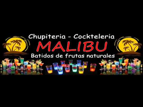 Sesion 1 Verano 2013 (comercial - pachanga) Dj Dr Zero y Pub Malibu La Cañada