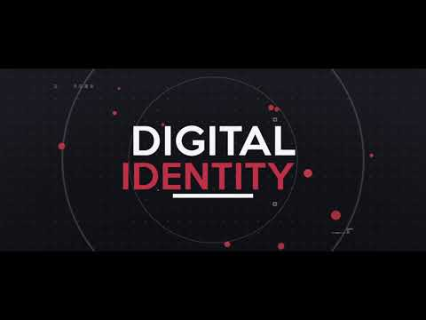 Innova Digital Group - The Creative Ad Agency (Promo Video)