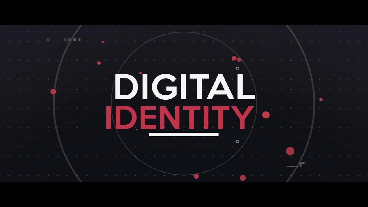 Innova Digital Group  The Creative Ad Agency Promo Video