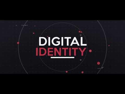 Innova Digital Group - The Creative Ad Agency (Promo Video)