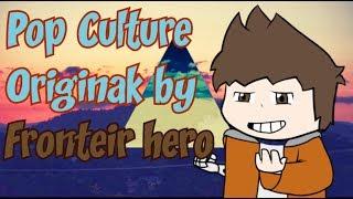(Lazy meme)Pop Culture - Meme (Animation)