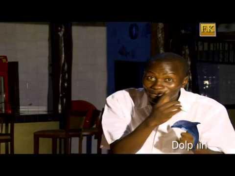 MC Babu Ayubu Jibu La Kwapa
