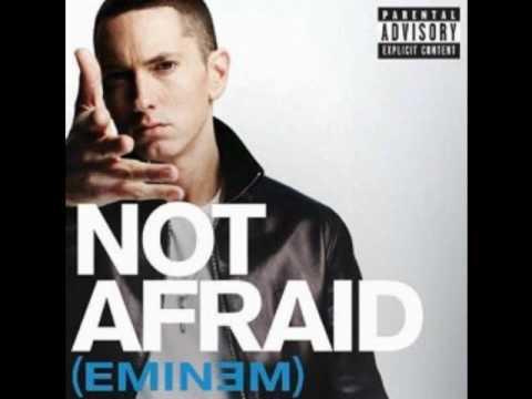 Скачать Instrumental Eminem Торрент - фото 5