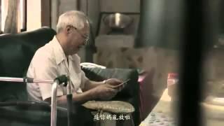 【感人影片】櫻花媽媽的記憶體已滿(0700) 修