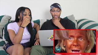 Couple Reacts : 17 Moms You Won't Believe Actually Exist Reaction!!!