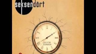 SeksenDört (2011) - 10. Akıyor Zaman